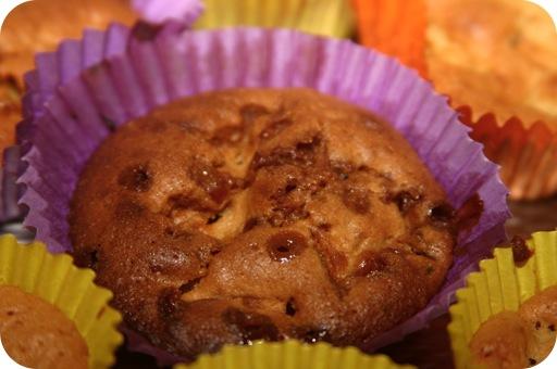 Appel Cake-jes