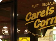 Carels Corner - Veenendaal