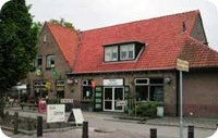 Dorpshuis Oosterstreek - Oosterstreek