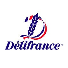 Delifrance in Antwerpen