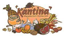 Kantina - Veenendaal