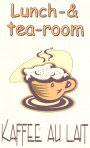 Kaffee au Lait - Hasselt