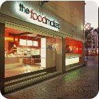 Foodmaker - Antwerpen