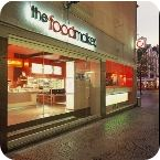Foodmaker in Antwerpen