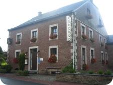 Auberge du Pere Boigelot - Basse-Bodeux