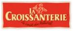 logo la croissanterie