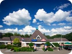 AC Restaurant in Oosterhout