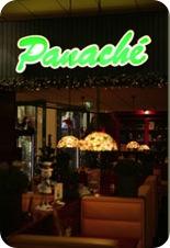 Panaché - Nijmegen