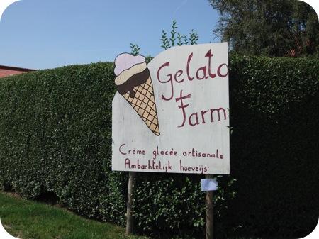 Gelato Farm Teuven