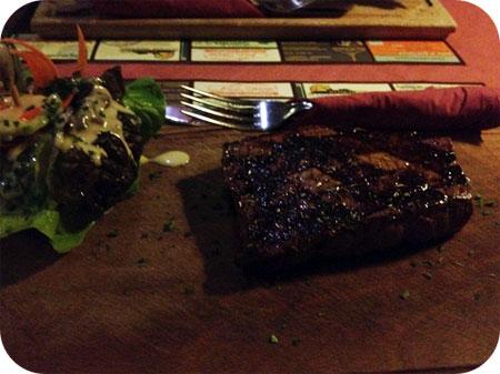 texas beef