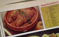 Tip Oktober 1977 recept appelschnitzel