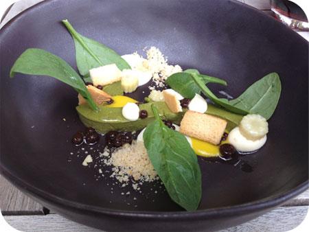 Lust Food & Wine in Veenendaal