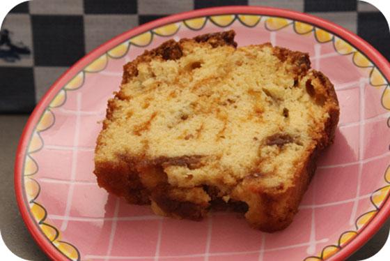 Koopmans Oud Hollandse Stroopwafelcake