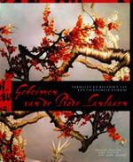 Geheimen van de Rode Lantaarn Pauline Nguyen, Mark Jensen & Luke Nguyen
