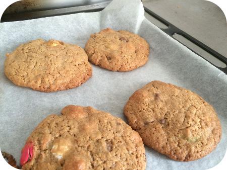DaPeppa Kerstmis-koekjes