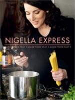 Nigella Express Nigella Lawson