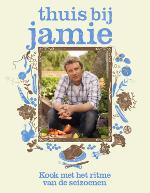 Thuis bij Jamie Jamie Oliver