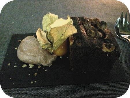 Zimpel in Veenendaal brownie
