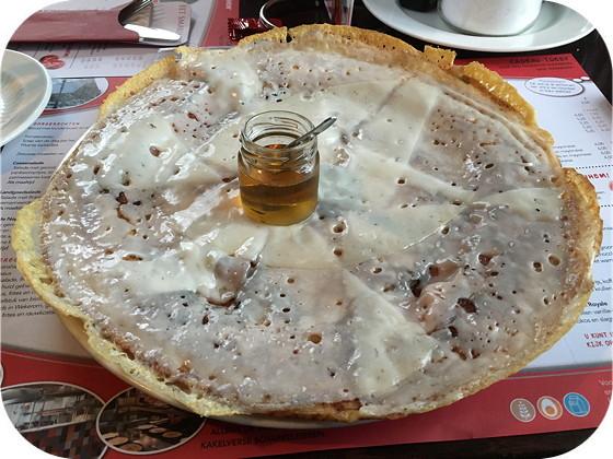 Pannenkoekenrestaurants Kernhem ede pannenkoek kernhem