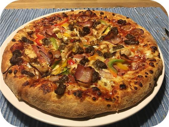 Domino's Pizza – Veenendaal