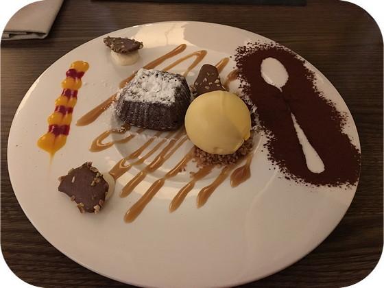 Bellazise - Veenendaal cioccolata